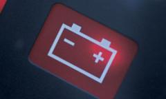 Autoserice Laubner - Servicetipps - Batteriepflege